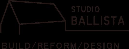 釧路 株式会社スタジオ・バリスタ – Studio Ballista