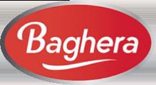 Baghera - バゲーラ